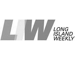 logo-liw