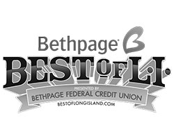 logo-best-of-long-island
