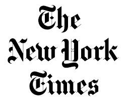 logo-ny-times